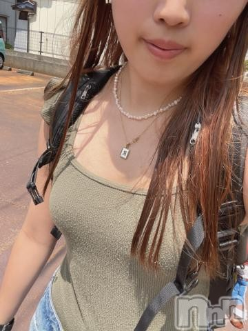 長岡デリヘルR E S E X Y(リゼクシー) 新人RANA~らな~(20)の2021年7月22日写メブログ「ohayo??」