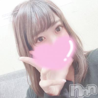 新潟デリヘル Minx(ミンクス) 彩未【新人】(19)の7月18日写メブログ「♡」