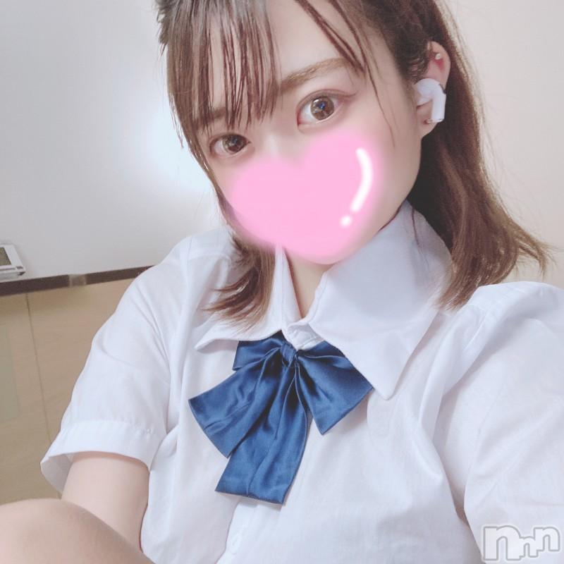 新潟デリヘルMinx(ミンクス) 彩未【新人】(19)の2021年7月22日写メブログ「♡」