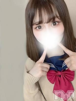 ぴぴ(22) 身長155cm、スリーサイズB0(D).W.H。新潟ソープ 全力!!乙女坂46(ゼンリョクオトメザカフォーティーシックス)在籍。