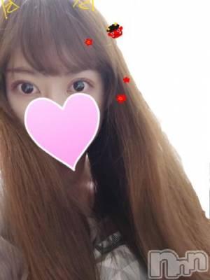 上越デリヘル 密会ゲート(ミッカイゲート) 美那代(みなよ)(30)の7月22日写メブログ「おはよう?」