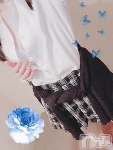 上越デリヘル密会ゲート(ミッカイゲート) なずな(19)の2021年7月22日写メブログ「おはよー?」