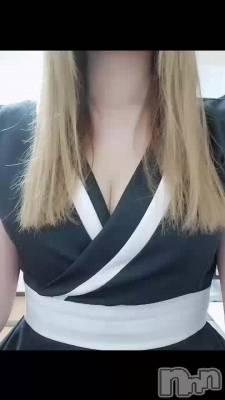 新潟デリヘル Secret Love(シークレットラブ) あいり☆SSS級Hカップ究極美女(29)の8月3日動画「すぐ♥」
