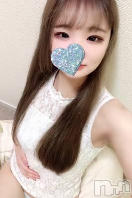 つばき☆超敏感ドM☆素人美少女(19) 身長158cm、スリーサイズB87(E).W56.H84。長岡デリヘル Spark(スパーク)在籍。