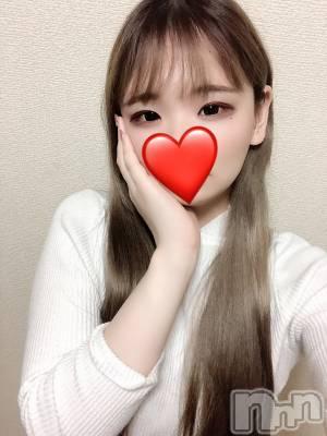 長岡デリヘル Spark(スパーク) つばき☆超敏感ドM☆素人美少女(19)の7月25日写メブログ「出勤🖖😍」