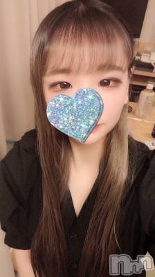 長岡デリヘル Spark(スパーク) つばき☆超敏感ドM☆素人美少女(19)の7月29日写メブログ「おはようございます☀️.°」