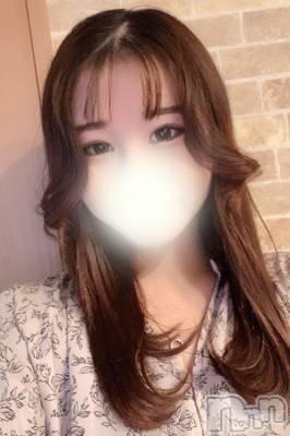 ここね☆超変態☆清楚系美少女(19) 身長158cm、スリーサイズB85(D).W56.H84。長岡デリヘル Spark(スパーク)在籍。