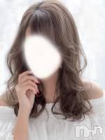 けい(32) 身長160cm、スリーサイズB85(D).W59.H86。松本人妻デリヘル 松本人妻隊(マツモトヒトヅマタイ)在籍。