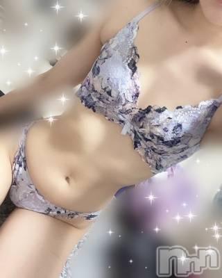 新潟デリヘル Minx(ミンクス) 香澄【新人】(21)の10月13日写メブログ「ありがとう💓」