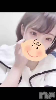 長岡デリヘル ROOKIE(ルーキー) 体験☆える(20)の7月25日動画「にこにこ」