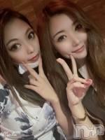 新発田キャバクラ La.DOUBLE(ラ.ダブル) あやの9月25日写メブログ「えりか様ー♡」