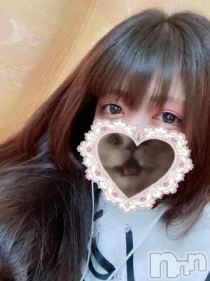 上越デリヘル HONEY(ハニー) まりん(19)の7月23日写メブログ「たいきちゅ!」