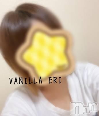松本デリヘル VANILLA(バニラ) えり(20)の7月24日写メブログ「19時 初出勤🧡」