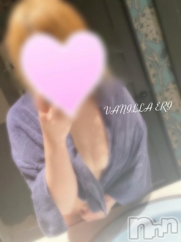 松本デリヘルVANILLA(バニラ) えり(20)の2021年9月10日写メブログ「お休みです」