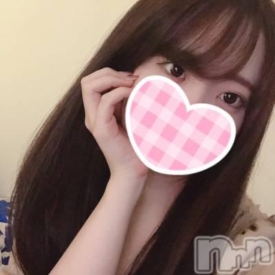 新潟デリヘル Secret Love(シークレットラブ) みな☆童顔ハイクラス美女(23)の7月23日写メブログ「はじめまして!」