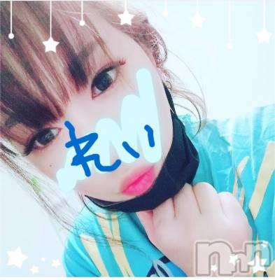 長野デリヘル 長野デリヘル 桜(サクラ) レイ(31)の7月28日写メブログ「退勤してますん」