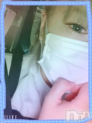 長野デリヘル 長野デリヘル 桜(サクラ) レイ(31)の7月30日写メブログ「退勤しました」