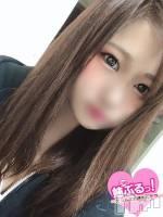 あい(19) 身長165cm、スリーサイズB88(E).W57.H86。上田デリヘル 姉ぶる~ネイブル(ネイブル)在籍。