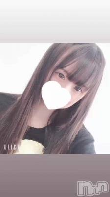 ROOKIE(ルーキー) 体験☆りこ(19)の8月5日動画「今日は髪の毛下ろしてるよ~!!」