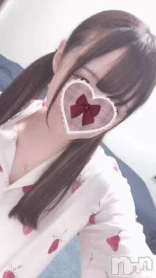 ROOKIE(ルーキー) 体験☆りこ(19)の8月4日動画「8月4日 19時40分のブログ」