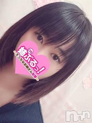 れい(20) 身長160cm、スリーサイズB89(F).W59.H85。上田デリヘル 姉ぶる~ネイブル(ネイブル)在籍。