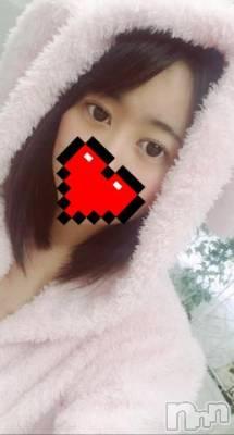 上田デリヘル 姉ぶる~ネイブル(ネイブル) れい(20)の7月24日写メブログ「初めまして♪」