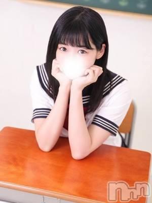 あみ(24) 身長160cm、スリーサイズB83(D).W56.H83。新潟ソープ 全力!!乙女坂46(ゼンリョクオトメザカフォーティーシックス)在籍。