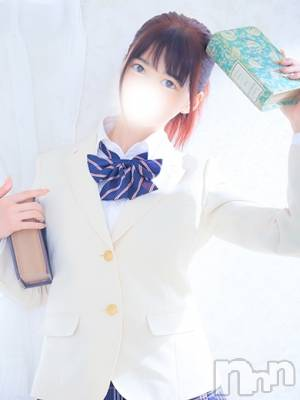 あみ(24) 身長160cm、スリーサイズB84(D).W58.H99。新潟ソープ 全力!!乙女坂46(ゼンリョクオトメザカフォーティーシックス)在籍。