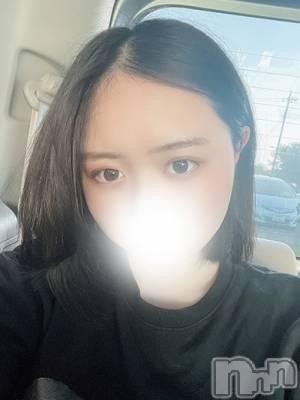 あかり(20) 身長168cm、スリーサイズB0(E).W.H。新潟ソープ 全力!!乙女坂46(ゼンリョクオトメザカフォーティーシックス)在籍。