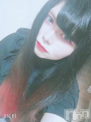 上越デリヘル HONEY(ハニー) ゆい(21)の7月27日写メブログ「出勤!!」