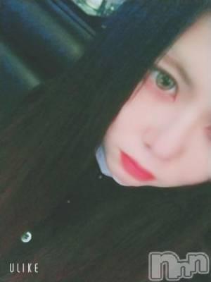 上越デリヘル HONEY(ハニー) ゆい(21)の7月28日写メブログ「お礼?」