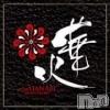 権堂キャバクラ クラブ華火−HANABI−(クラブハナビ)の5月20日お店速報「本日の出勤です!」