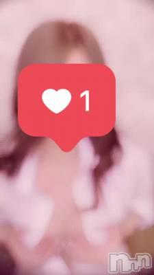 上越デリヘル LoveSelection(ラブセレクション) まりあ(キレカワ巨乳Gカップ美女(20)の7月31日動画「14:00~待ってます♥」