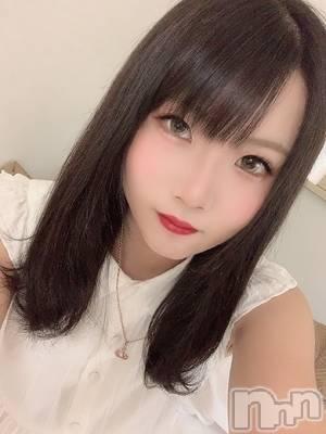 のあ(23) 身長160cm、スリーサイズB0(D).W.H。新潟ソープ 全力!!乙女坂46(ゼンリョクオトメザカフォーティーシックス)在籍。