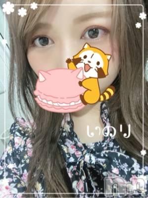 新潟デリヘル Secret Love(シークレットラブ) いのり☆ハーフ系S級美女(23)の7月28日写メブログ「はじめまして??」