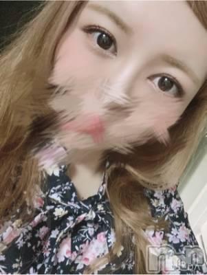 新潟デリヘル Secret Love(シークレットラブ) いのり☆ハーフ系S級美女(23)の8月1日写メブログ「あと少し?」
