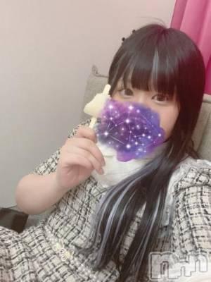 上越デリヘル デリマックス ゆあ(EX)(18)の8月1日写メブログ「こんにちは!!」