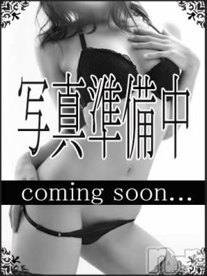 のぞみ(20) 身長158cm、スリーサイズB88(F).W58.H86。新潟デリヘル Pandora新潟(パンドラニイガタ)在籍。