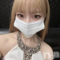 権堂キャバクラ クラブ華火−HANABI−(クラブハナビ) るいの10月23日写メブログ「出勤‼️」