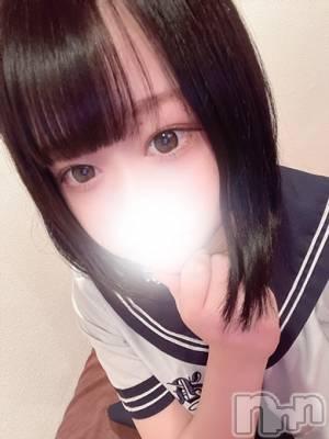 なるせ(20) 身長162cm、スリーサイズB0(G以上).W.H。新潟ソープ 全力!!乙女坂46(ゼンリョクオトメザカフォーティーシックス)在籍。