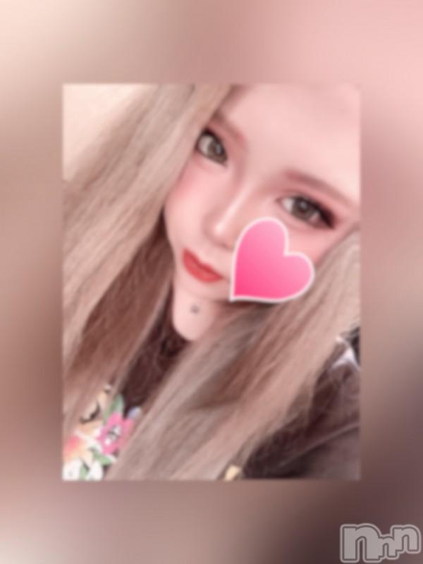 伊那ピンサロLa Fantasista(ラ・ファンタジスタ) かな(20)の2021年9月1日写メブログ「おしまい(●︎´▽︎`●︎)」
