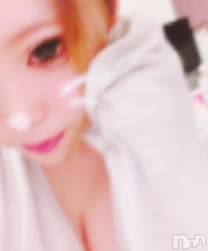 伊那ピンサロLa Fantasista(ラ・ファンタジスタ) かな(20)の2021年9月13日写メブログ「ちょぴお久の出勤です❣️」