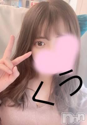 長岡デリヘル ROOKIE(ルーキー) 体験☆くう(21)の10月5日写メブログ「出勤っ」
