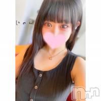 長岡デリヘル Spark(スパーク) ゆうあ☆妹系アイドル(20)の8月5日写メブログ「こんにちは」