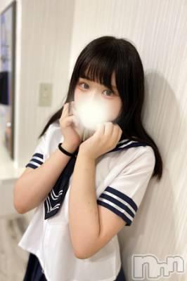 ゆうあ☆妹系アイドル(20) 身長158cm、スリーサイズB85(D).W56.H82。長岡デリヘル Spark(スパーク)在籍。