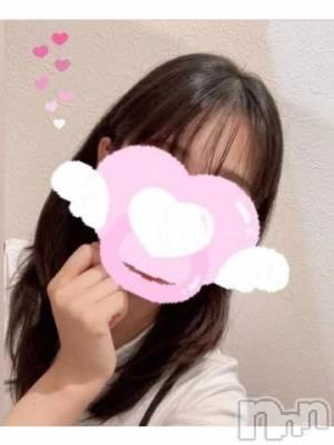 長岡デリヘル ROOKIE(ルーキー) 体験☆しき(21)の8月31日写メブログ「?見てください?」