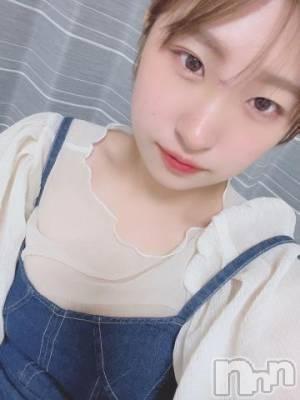 長野デリヘル バイキング れいな 愛情たっぷり♪(22)の8月19日写メブログ「お詫び?」