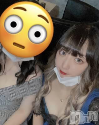 松本駅前キャバクラclub銀水(クラブギンスイ) ゆい(20)の10月10日写メブログ「10月9日」