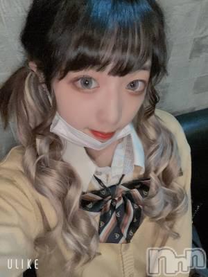 松本駅前キャバクラclub銀水(クラブギンスイ) ゆい(20)の10月12日写メブログ「10月11日」