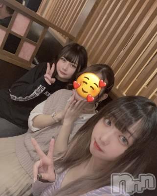 松本駅前キャバクラclub銀水(クラブギンスイ) ゆい(20)の10月15日写メブログ「10月12日」